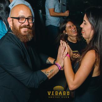 Vedado Social Club - 20156.jpg