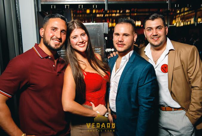 Vedado Social Club - 11826.jpg