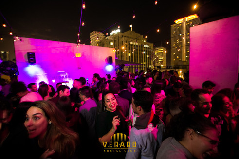 Vedado Social Club - 9937.jpg