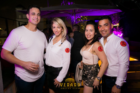 Vedado Social Club - 8993.jpg