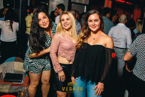 Vedado Social Club - 11785.jpg