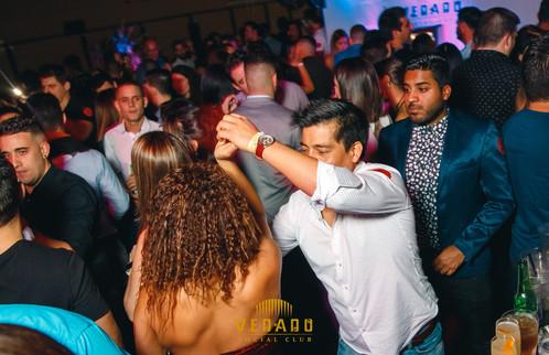 Vedado Social Club - 11796.jpg