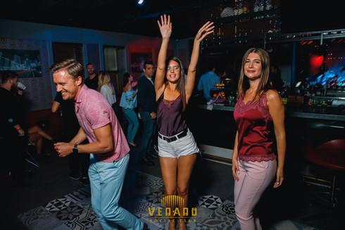 Vedado Social Club - 274.jpg