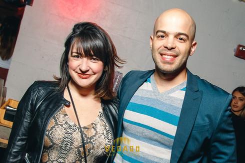 Vedado Social Club - 206.jpg