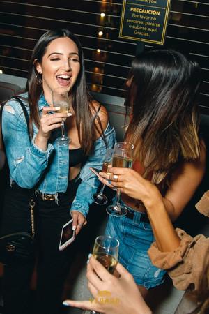 Vedado Social Club - 839.jpg