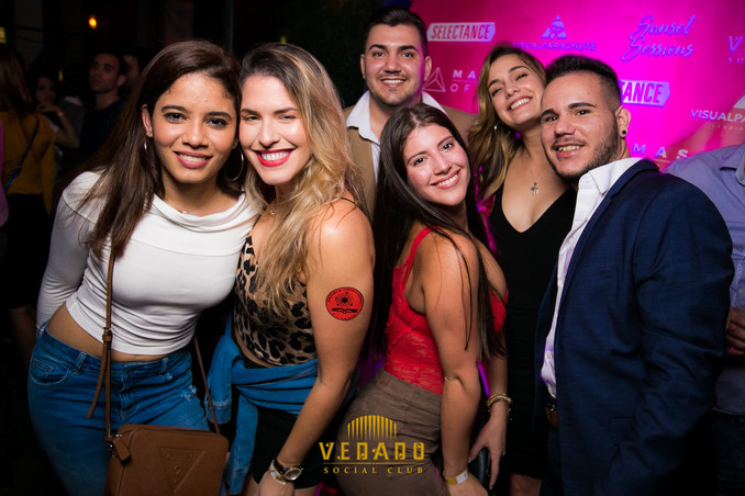 Vedado Social Club - 9909.jpg