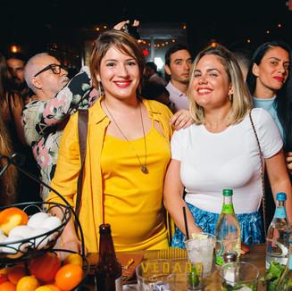 Vedado Social Club - 20189.jpg