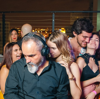 Vedado Social Club - 20168.jpg