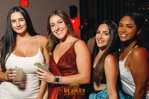 Vedado Social Club - 858.jpg