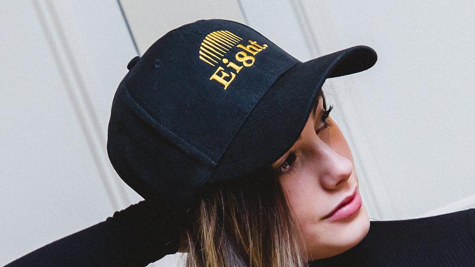 Black Hat (8th Anniversary of Vedado Social Club)