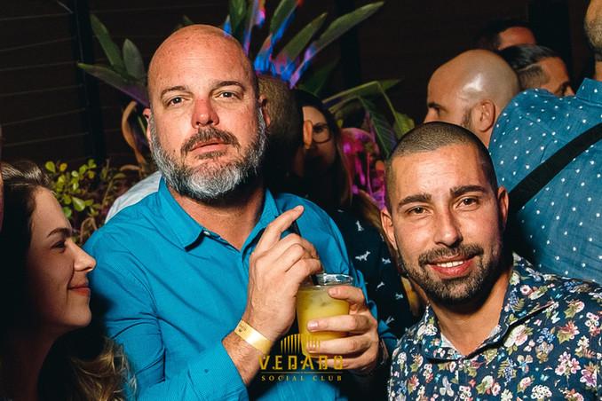 Vedado Social Club - 11814.jpg