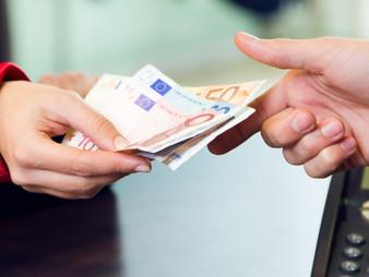 Empresas con S/. 21 MM pueden presentar y pagar DJIR 2019 a partir de mediados del 2020