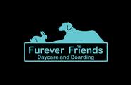 Furever Friends Business Logo Redesign