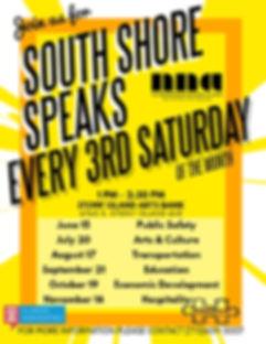 south shore speaks 6 month.jpg