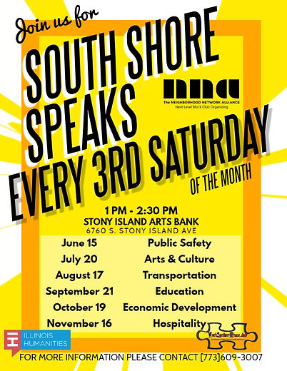 south shore speaks 6 month.jpg