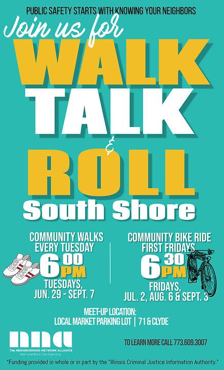 Legal Walk Talk Roll.jpg