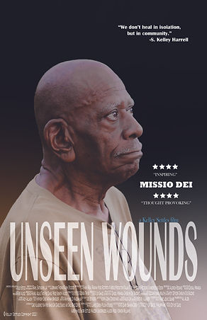 Unseen Wounds Movie Poster 2-1.jpeg