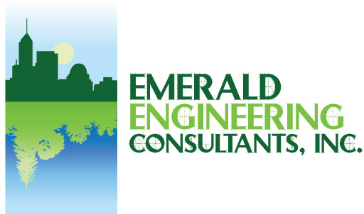 Emerald Engineering