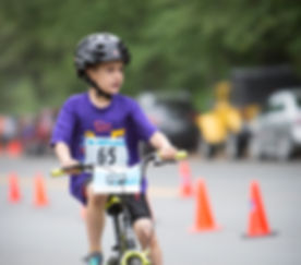 Triathlon 10 May 2015-47.jpg