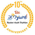 Reston_Youth_Triathlon-10th Year-FINAL-0