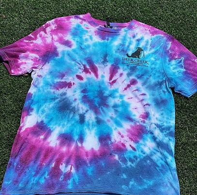Tie Dye Shirt.jpg