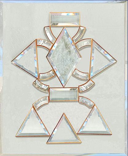 Wix Crystal #1.jpg