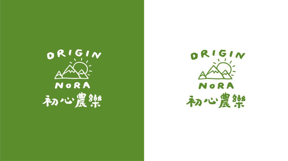 Origin Nora / 2017
