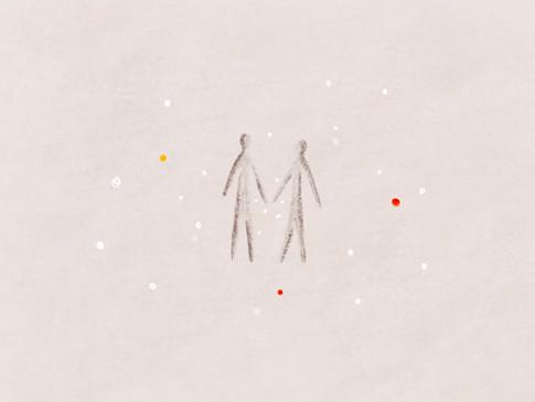 Together / 2020