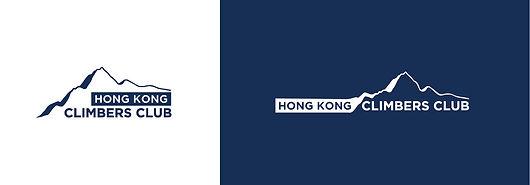 Hong Kong Climbers Club_logo_2020-01.jpg