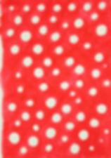 2012_red & polka_2.jpg