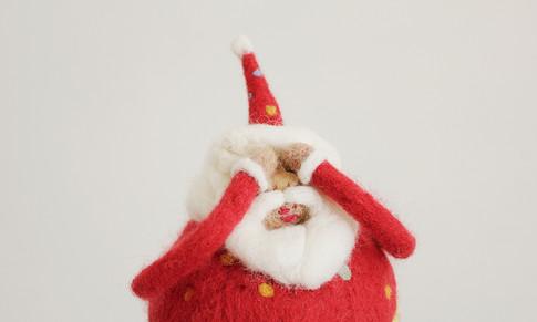 Uncle Santa / 2013