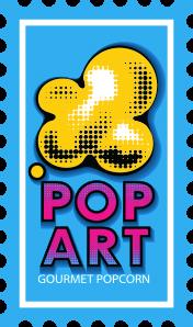 PopArt logo-01.png