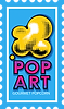 PopArt logo-01.png