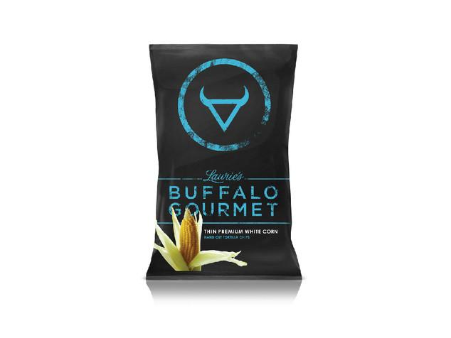 Laurie's Buffalo Gourmet