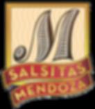 SALSITAMENDOZA.png