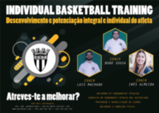 SITE_Cartaz Individual Basketball Traini