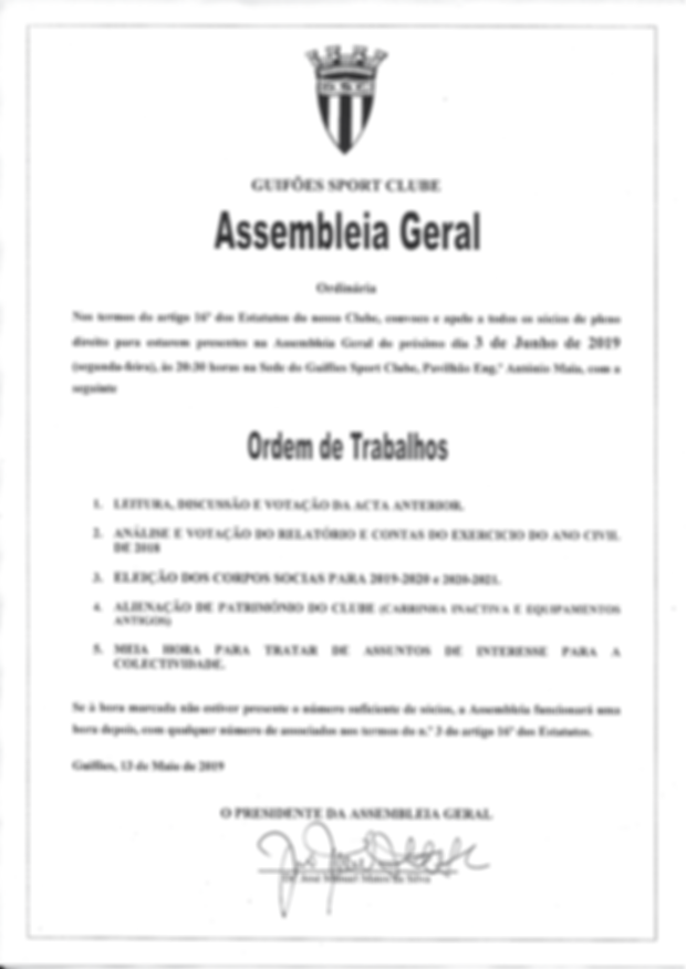 Convocatória_AG_03_06_2019-01.png
