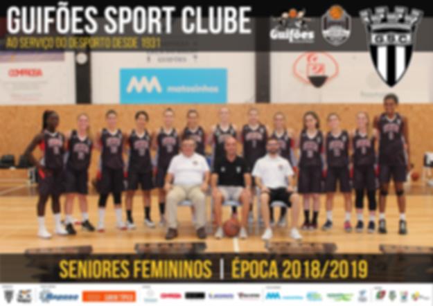 Equipas_Seniores Femininos-01.png
