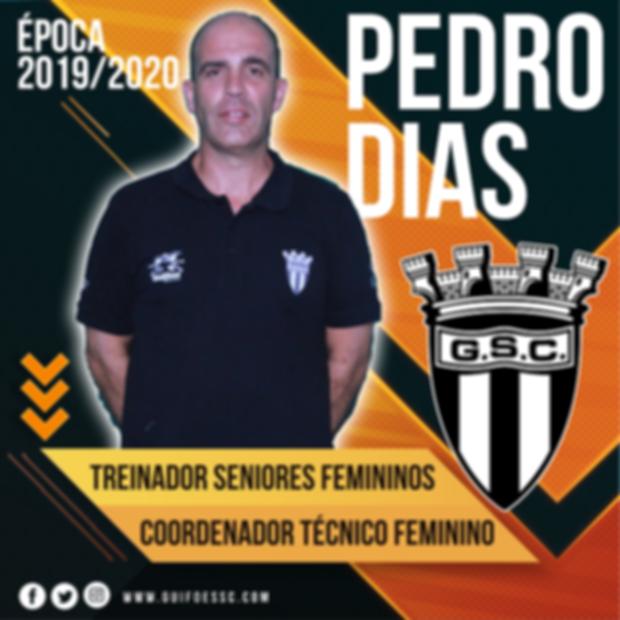 Pedro Dias-01.png