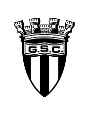 guifoessclogofinal.png