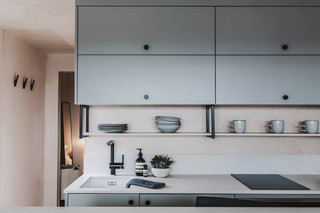Ayr_Micro_Cabin_Kitchen.jpg