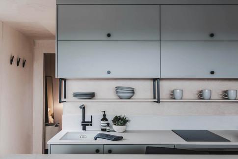Ayr_Micro_Cabin_Interior_Bespoke_Kitchen