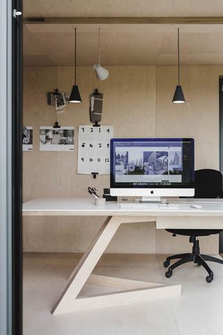 Ayr_Home_Office_Interior.jpg