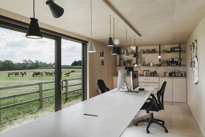 Ayr_Office_Cabin_Studio_Interior