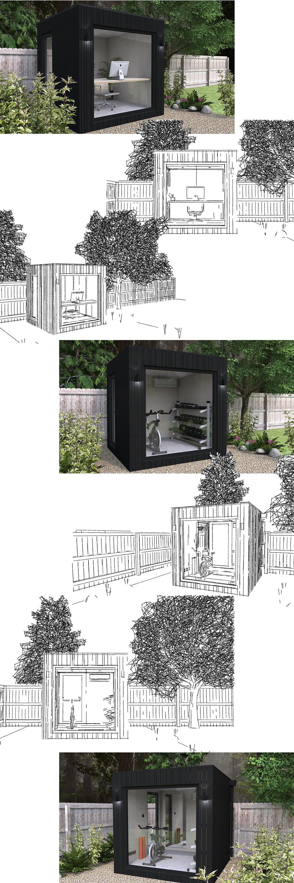 Fokus Cabin for Website2.jpg