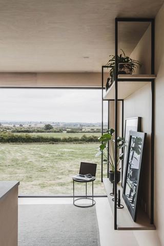 Ayr_Micro_Cabin_Living_Room.jpg