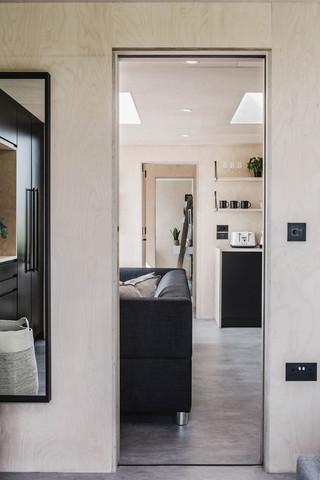Ayr_Family_Cabin_Living_Room