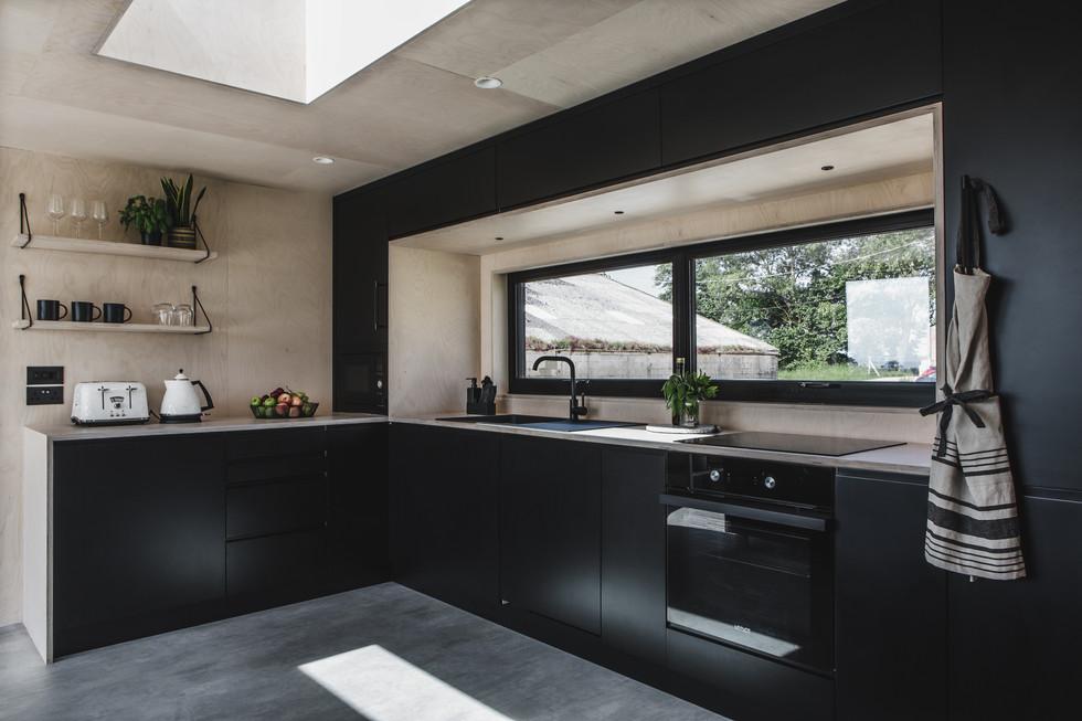Ayr_Family_Cabin_Interior_Kitchen.jpg