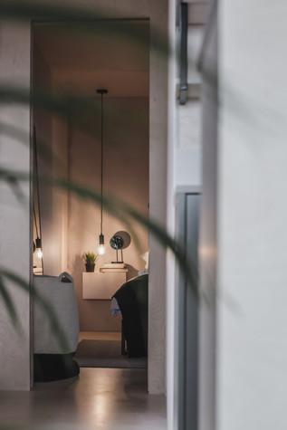 Crinan_Pod_Bedroom_Light_LORES.jpg