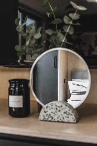 Ayr_Family_Cabin_Interior_Bedroom_Detail